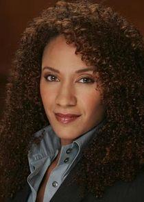 Sophina Brown Raina Troy