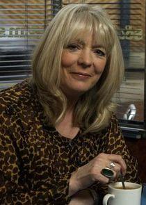 Pam Shipman