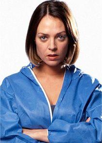 Dr. Natasha Sachet