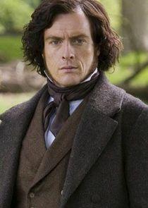 Edward Rochester