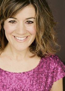 Lisa Schurga