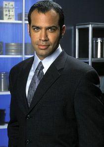 Kyle Duarte