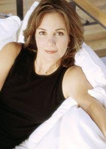 Lisa Wiseman