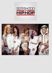 Sisterhood of Hip Hop