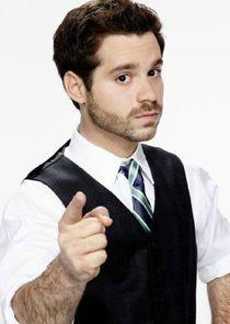 Ben Grossman