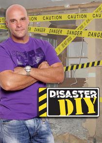 Disaster DIY