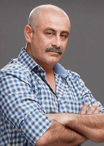 Turgut Tunçalp Faysal Ardalı