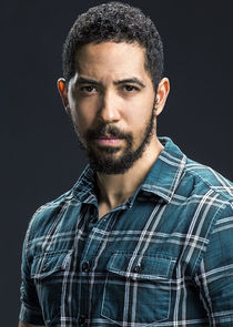 Neil Brown Jr. Ray Perry