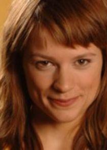 Veerle Baetens Sara De Roose