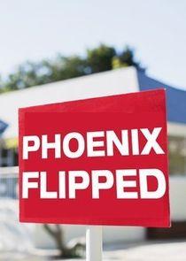 Phoenix Flipped