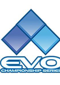 Evolution Championship Series