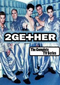 Watch Series - 2gether