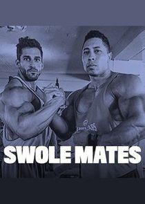 Swole-Mates small logo