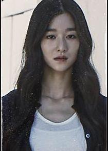 Seo Ye Ji Im Sang Mi