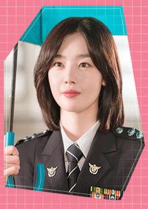 Han Sun Hwa Han Soo Ji