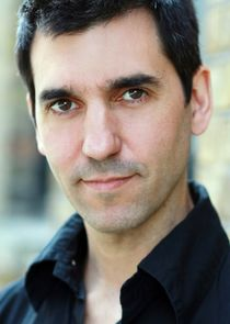 David Sant