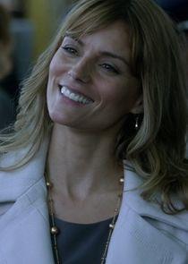 Jessica Arndt