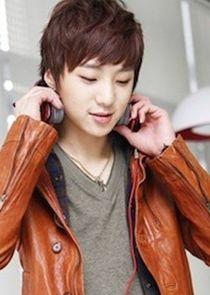 Kang Seung Yoon Ji Won Young