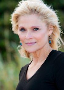 Annette McCarthy