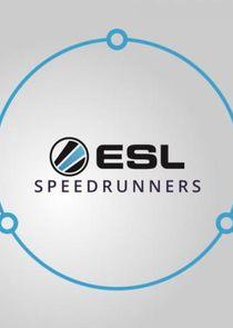 ESL SpeedRunners