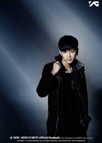 Song Yun Hyung Song Yun Hyung (Team B)
