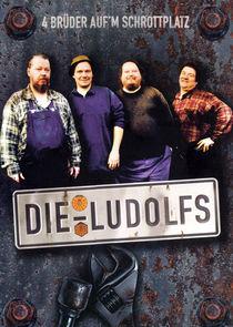 Die Ludolfs