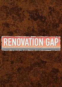 Renovation Gap