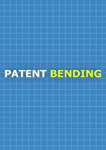 Patent Bending