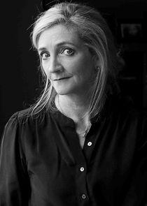 Debra Gillett