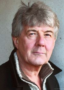 David Warwick