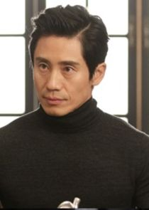 Choi Shin Hyung