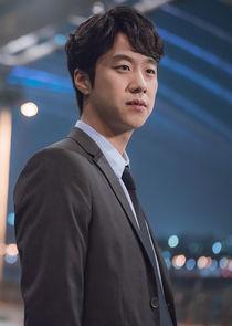 Shim Hee Sub Kim Jin Young (A)