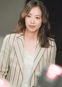 Jun Hye Jin Kim Hyo Eun