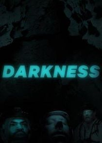 Darkness small logo