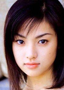 Kyoko Fukada Asai Tomoko