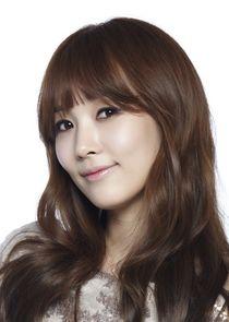 Yoo Sul Ah Jin Se Ryung