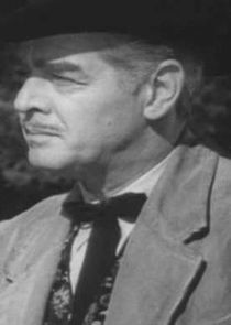 Marshal Taggert