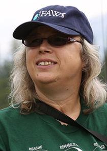 Angelika Langen
