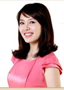 Ha Hee Ra Jo Young Ran