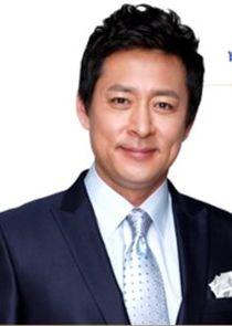 Kim Byung Se Bae Do Suk