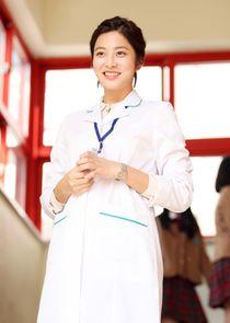 Park Se Young Jung Da Jung