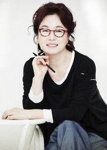 Kim Mi Sook Han Song Jung
