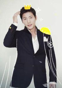 Lee Sang Woo Seo Jae Woo