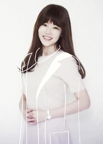 Hwang Woo Seul Hye Jung Da Ae