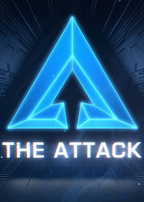 The Attack small logo