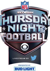 Watch Series - NFL Thursday Night Football on NFL Network