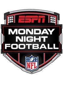 Watch Series - Monday Night Football
