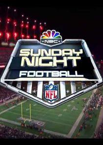 Watch Series - NBC Sunday Night Football