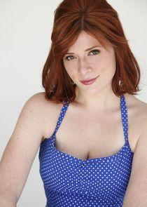 Vanessa Ragland