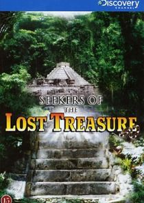 Seekers of the Lost Treasure
